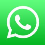 whatapp_icon