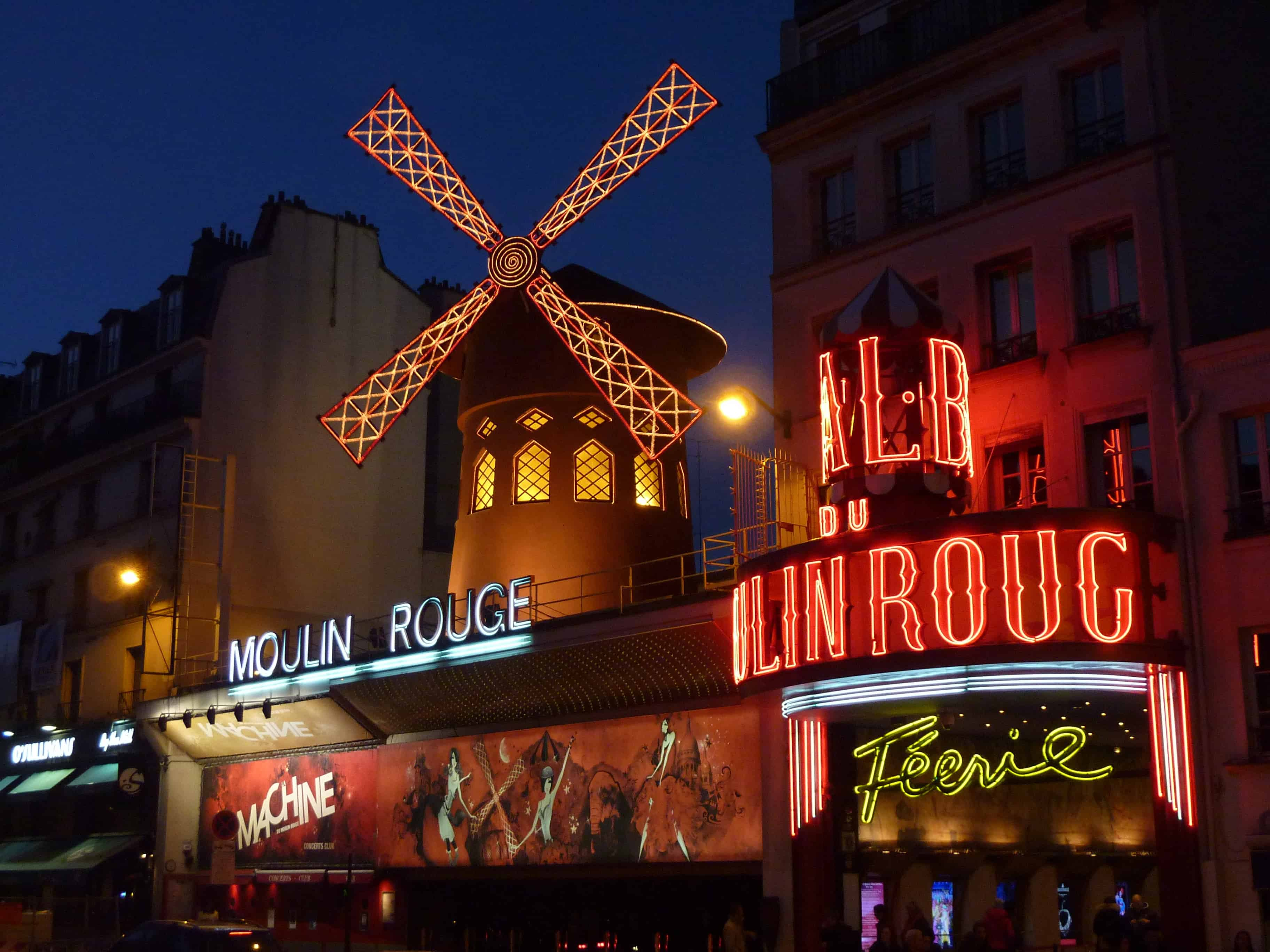 moulin-rouge-392147