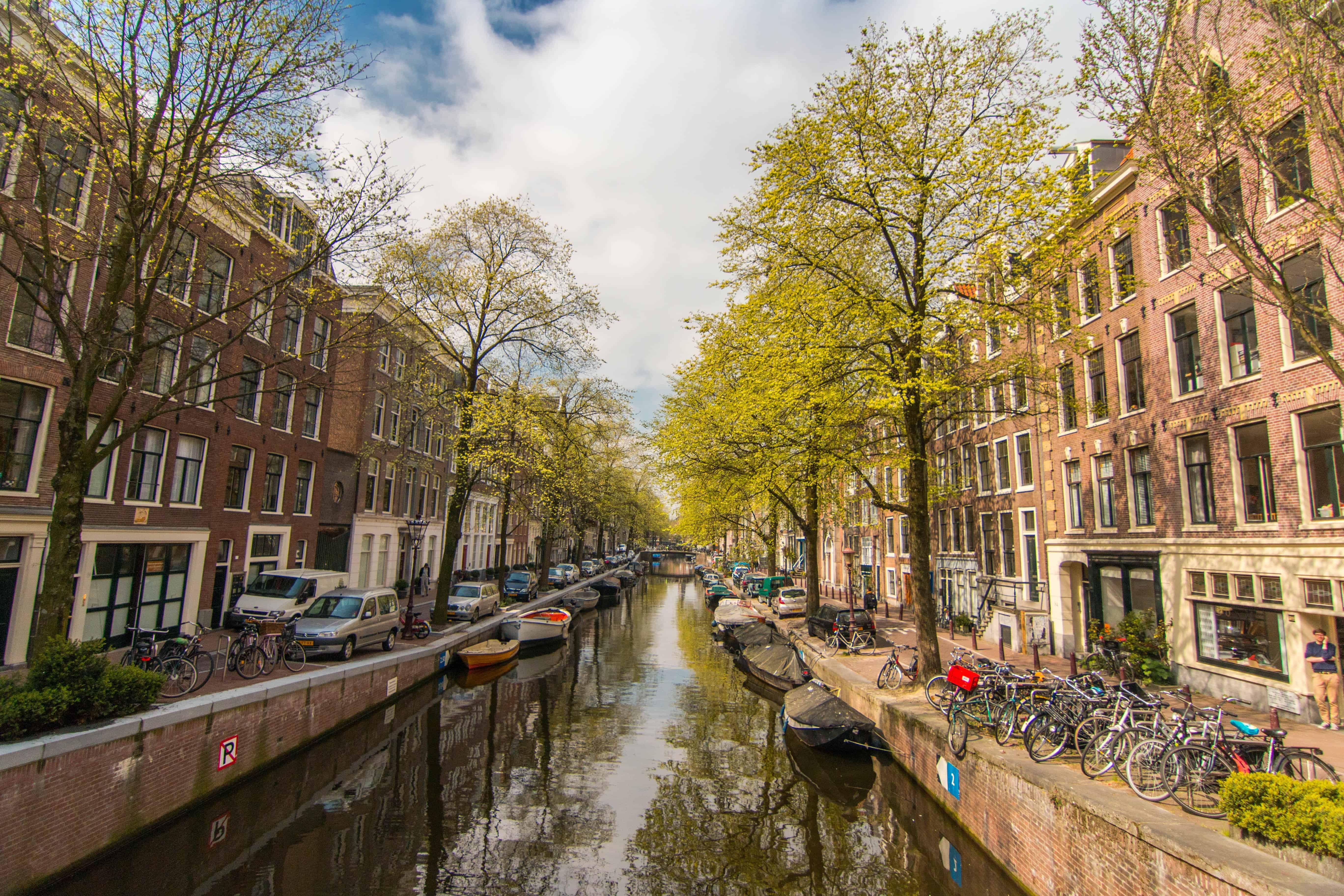 amsterdam-1089645