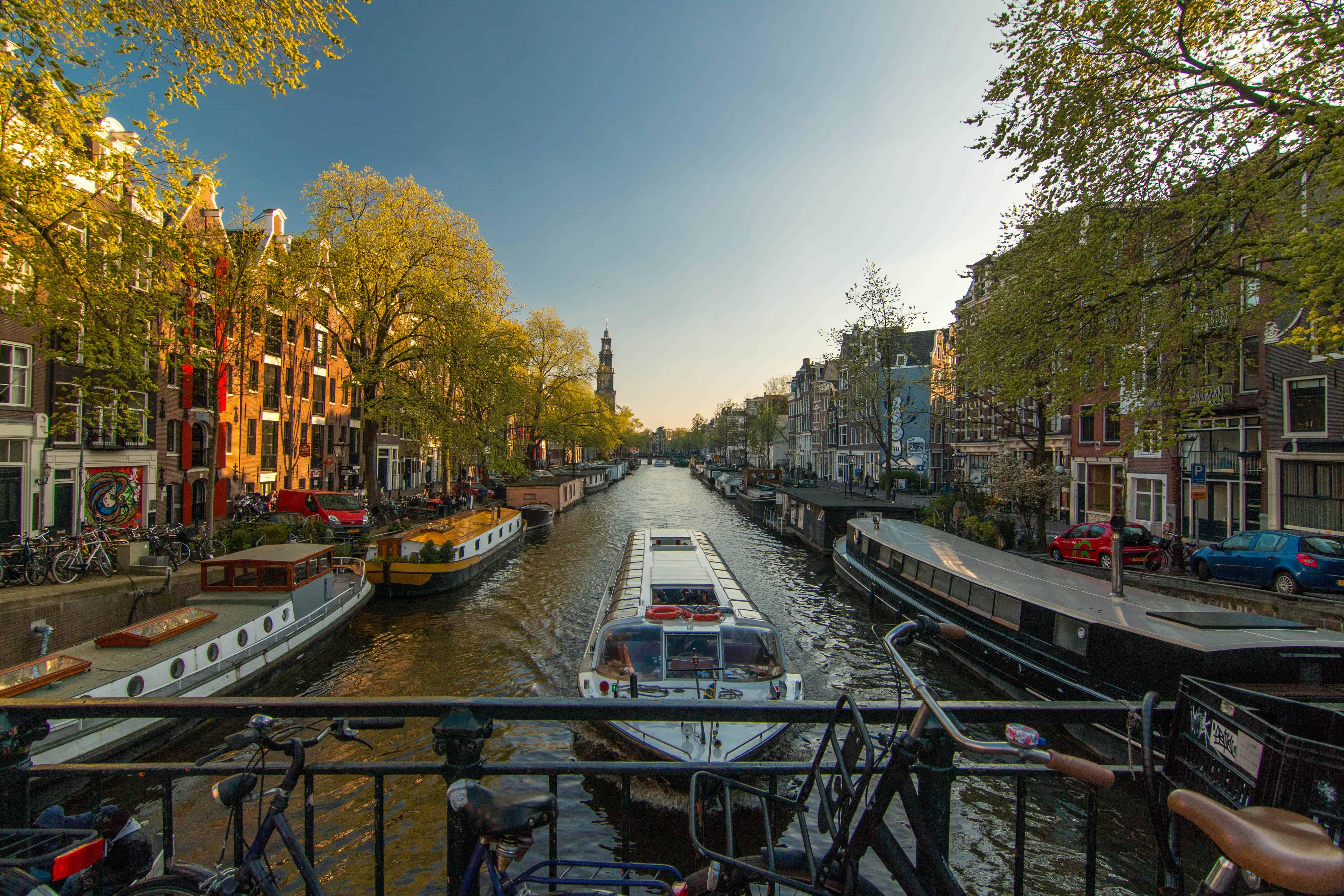 amsterdam-1089646