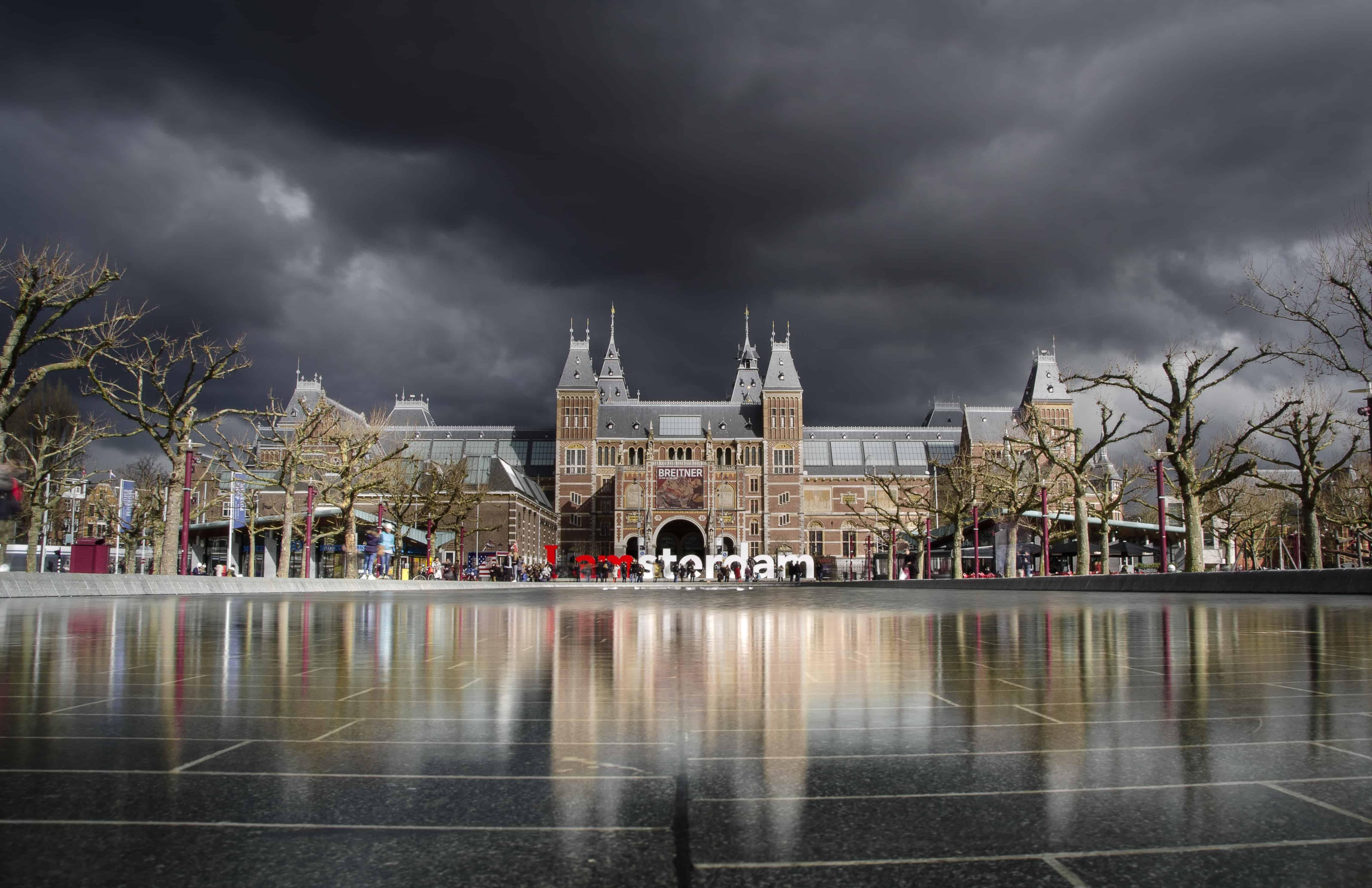 amsterdam-1269462