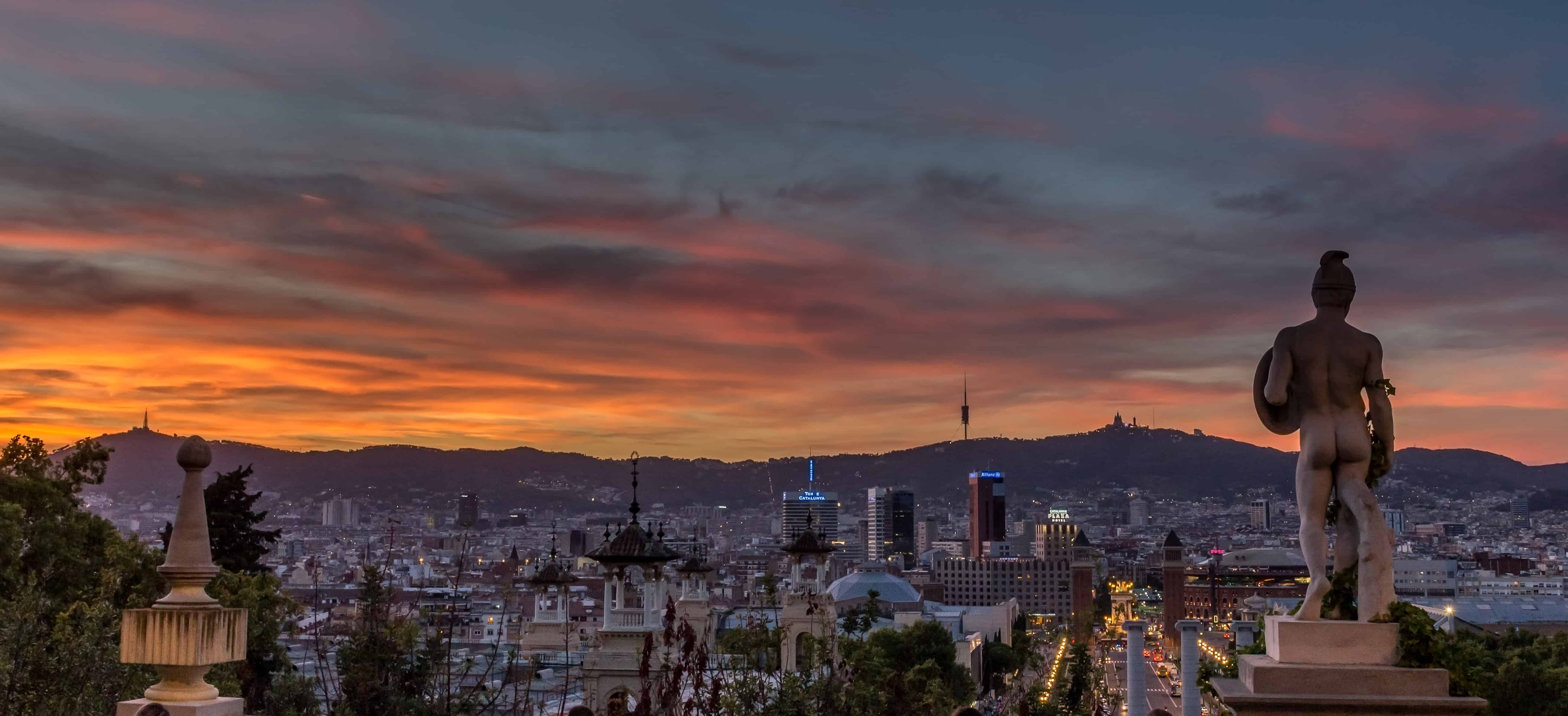 barcelona-913762