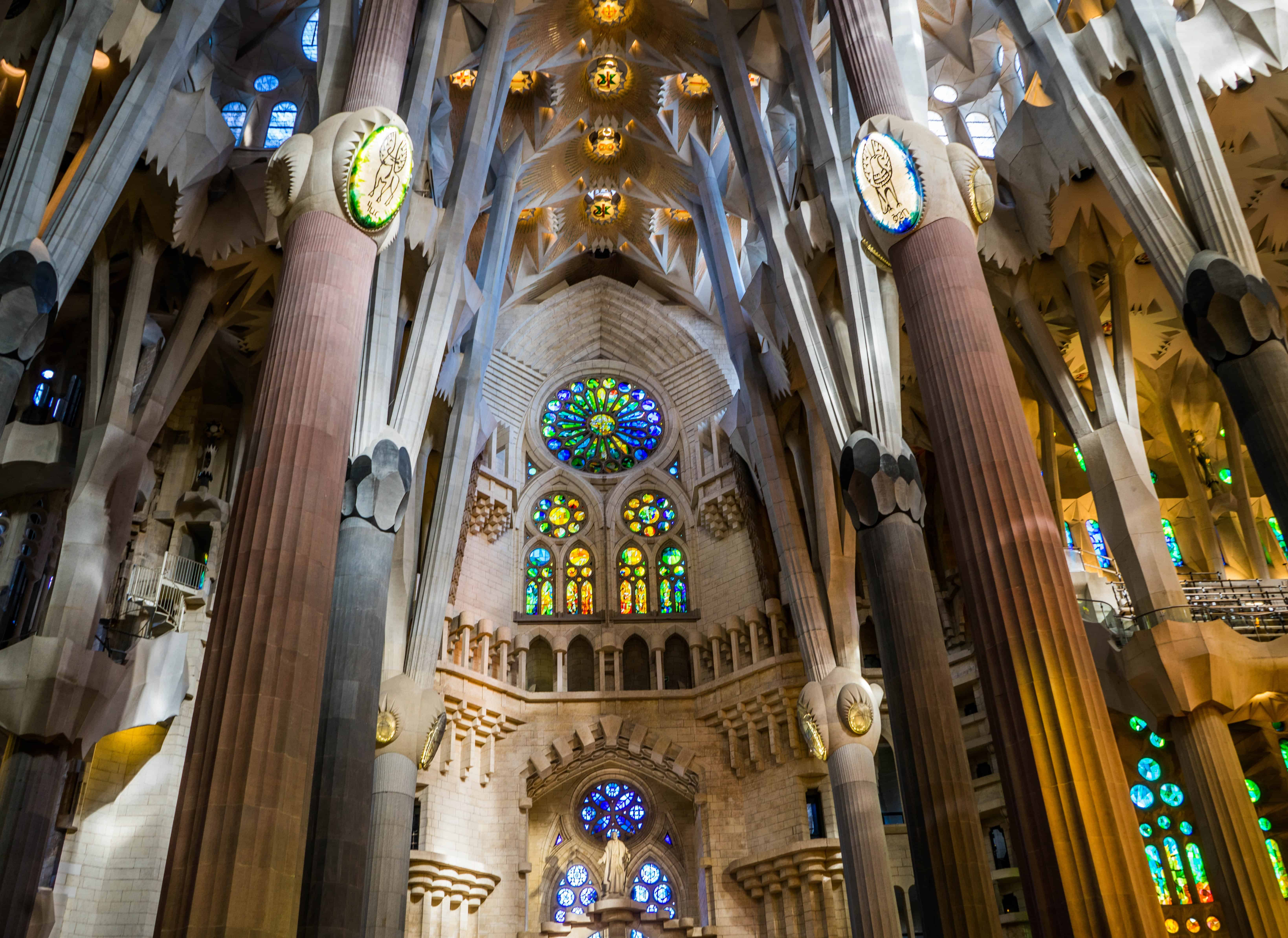 sagrada-familia-cathedral-1181778