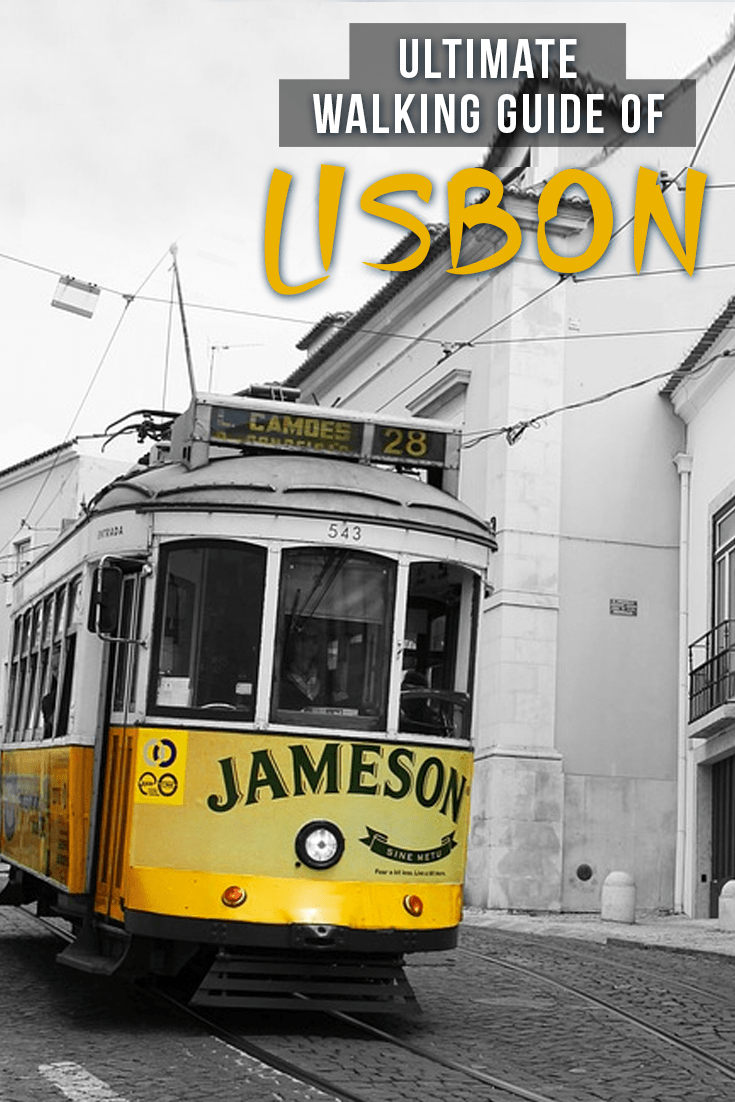 walking-guide-of-lisbon