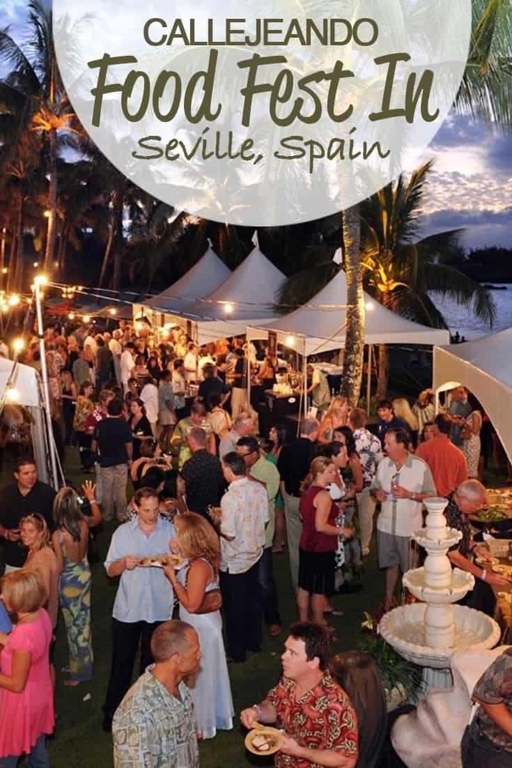 food-fest-seville