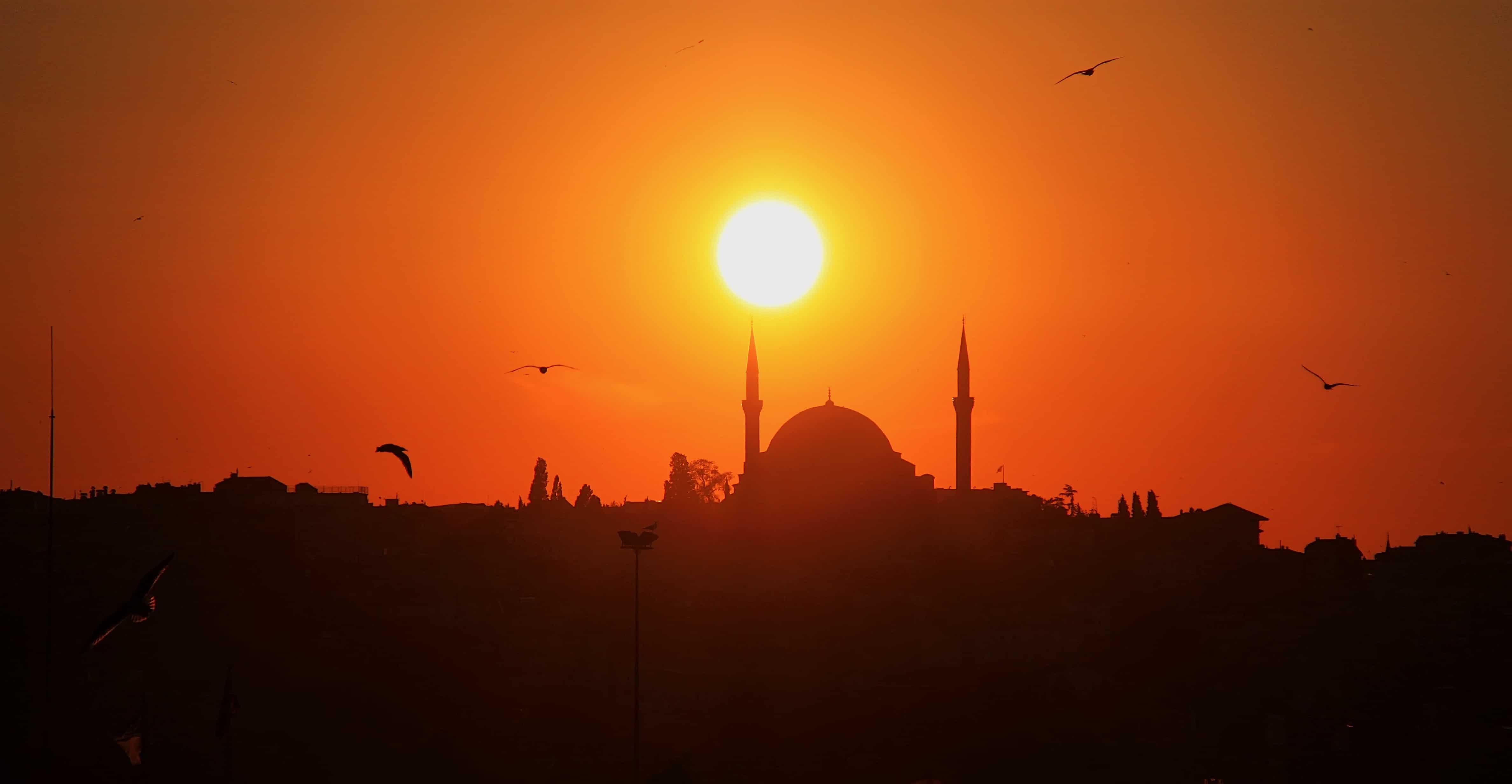 istanbul-776358