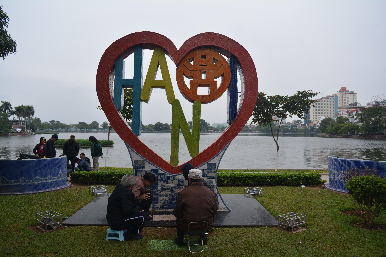 HANOIR_0069.NEF