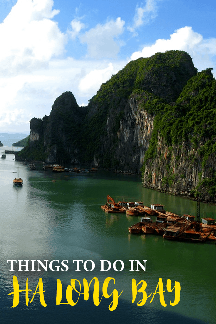 things-to-do-in-ha-long-bay