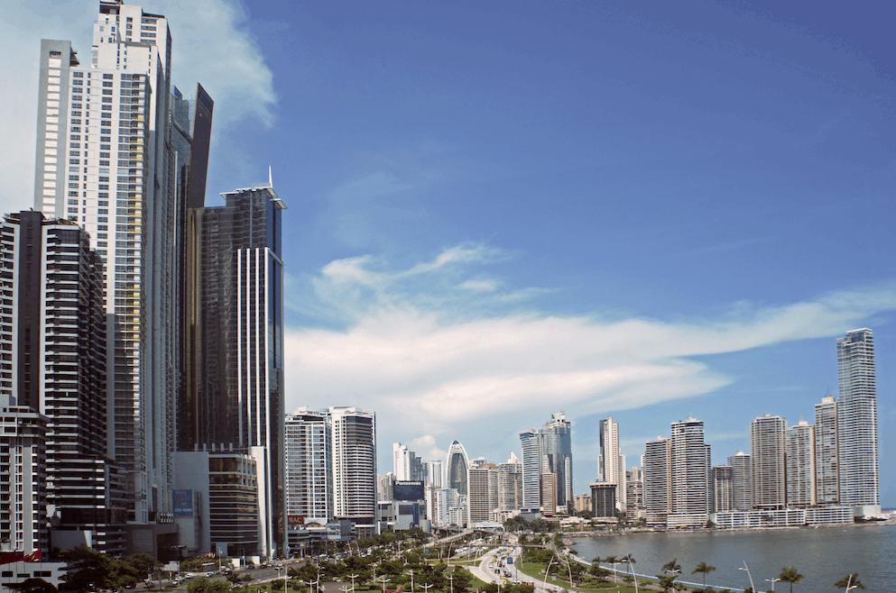 Que Hacer en la Ciudad de Panamá en un día