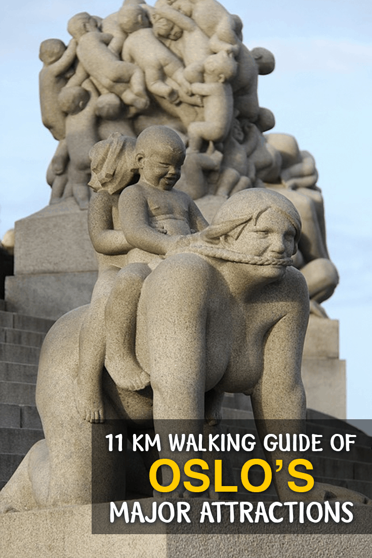 11-km-walking-guide-of-oslo-major-attractions