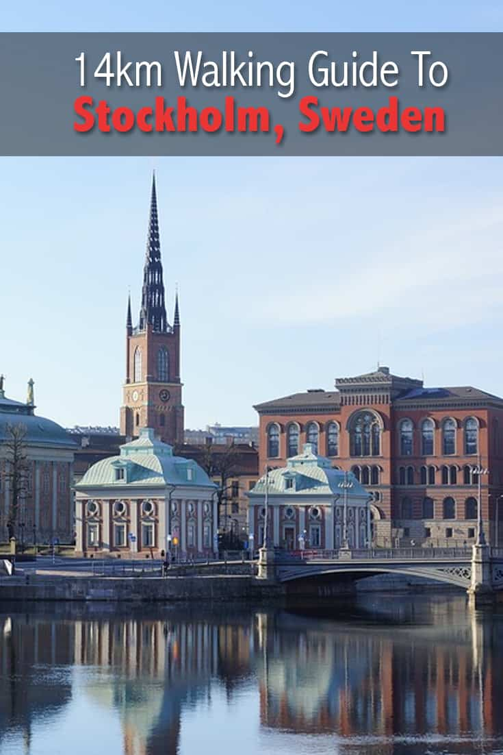 estockholm
