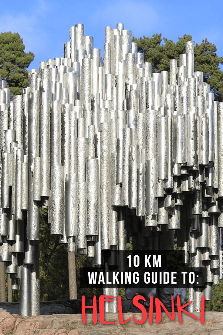 10-km-walking-guide-to-helskinki