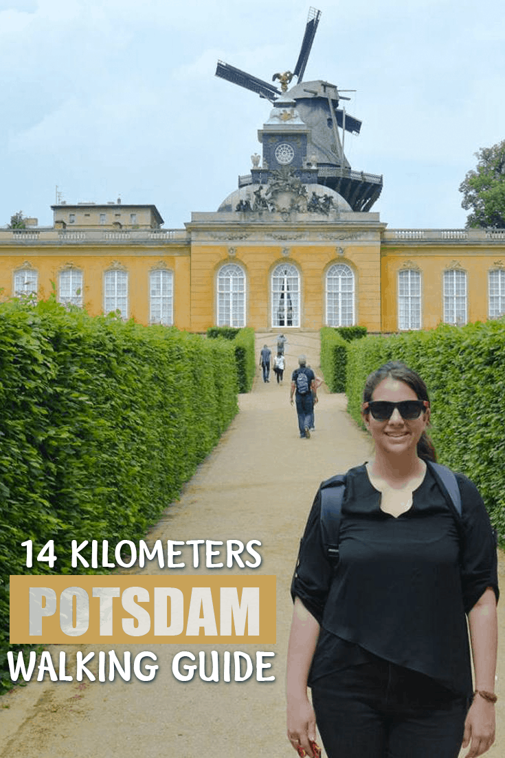 14-km-postdam-walking-guide