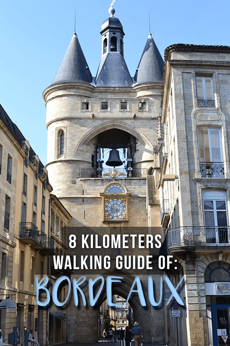 8-km-walking-gude-of-bordeaux