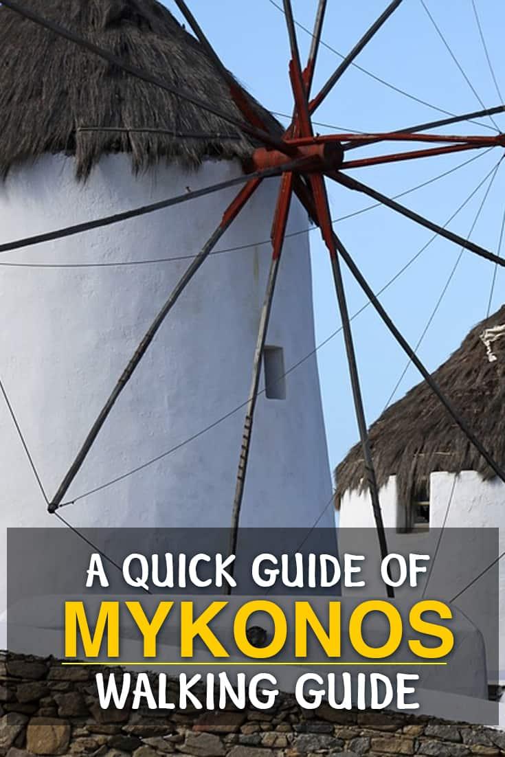 a-qucik-guide-of-mykonos-walking-guide