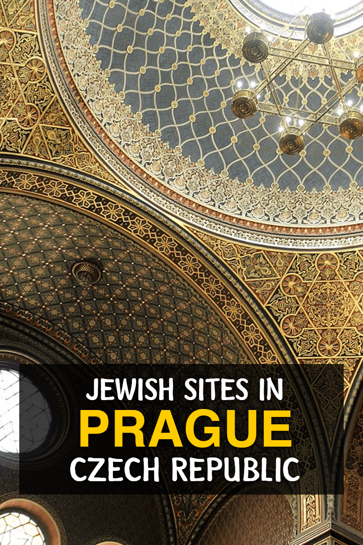 jewish-sites-in-prague