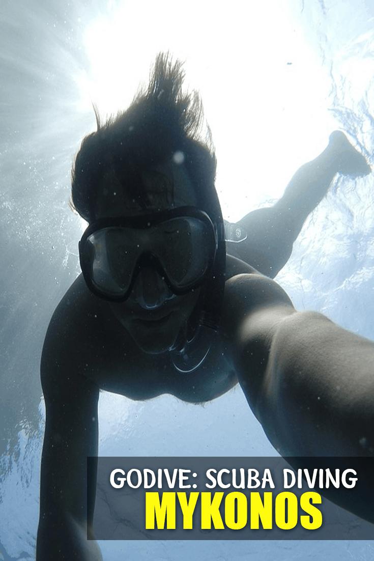scuba-diving-mykonos