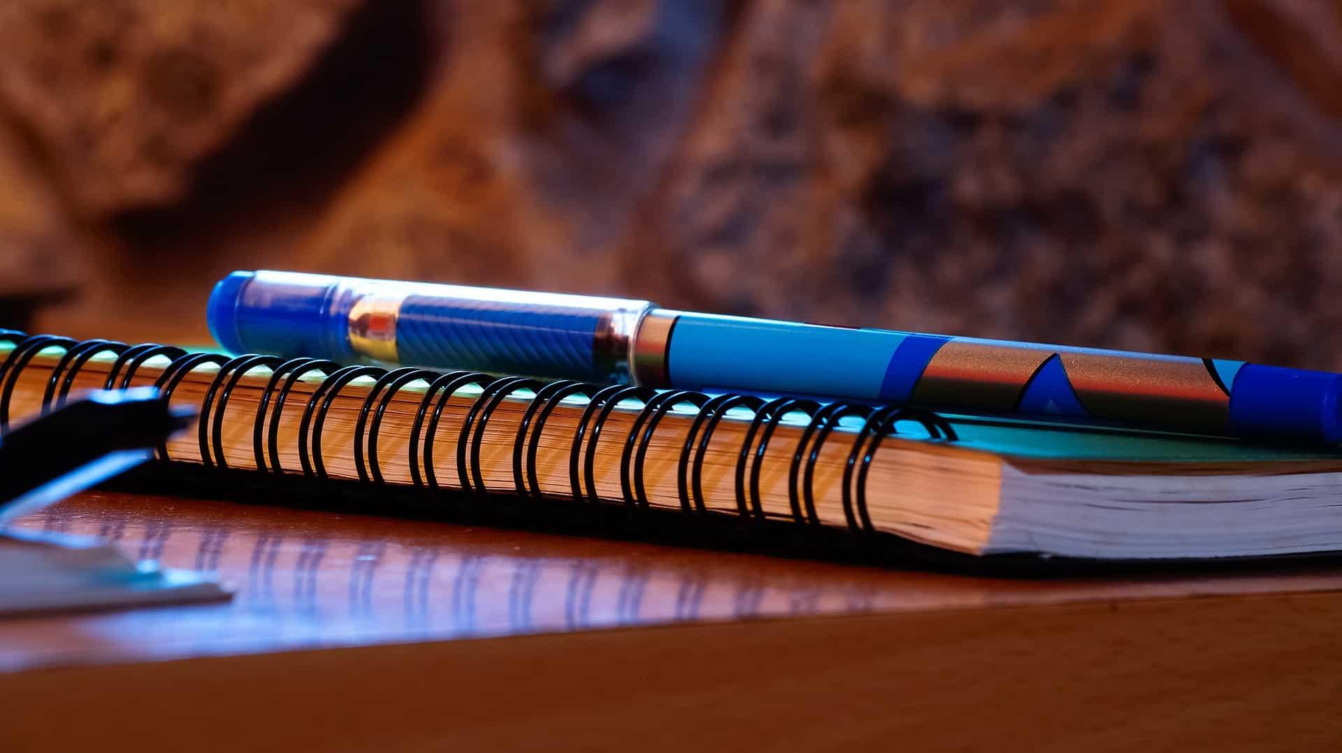 diary-1446082_1920