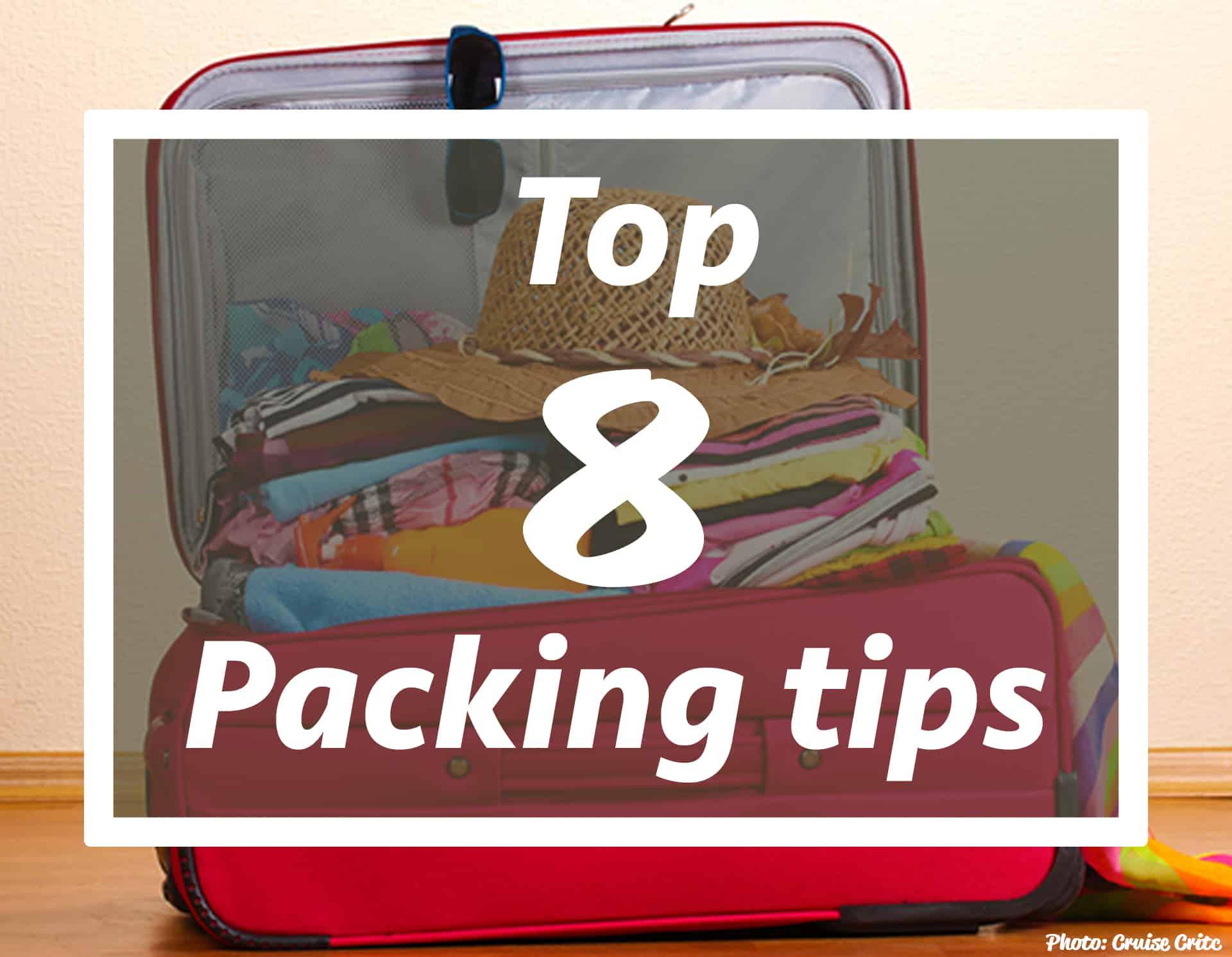 top8packingtips