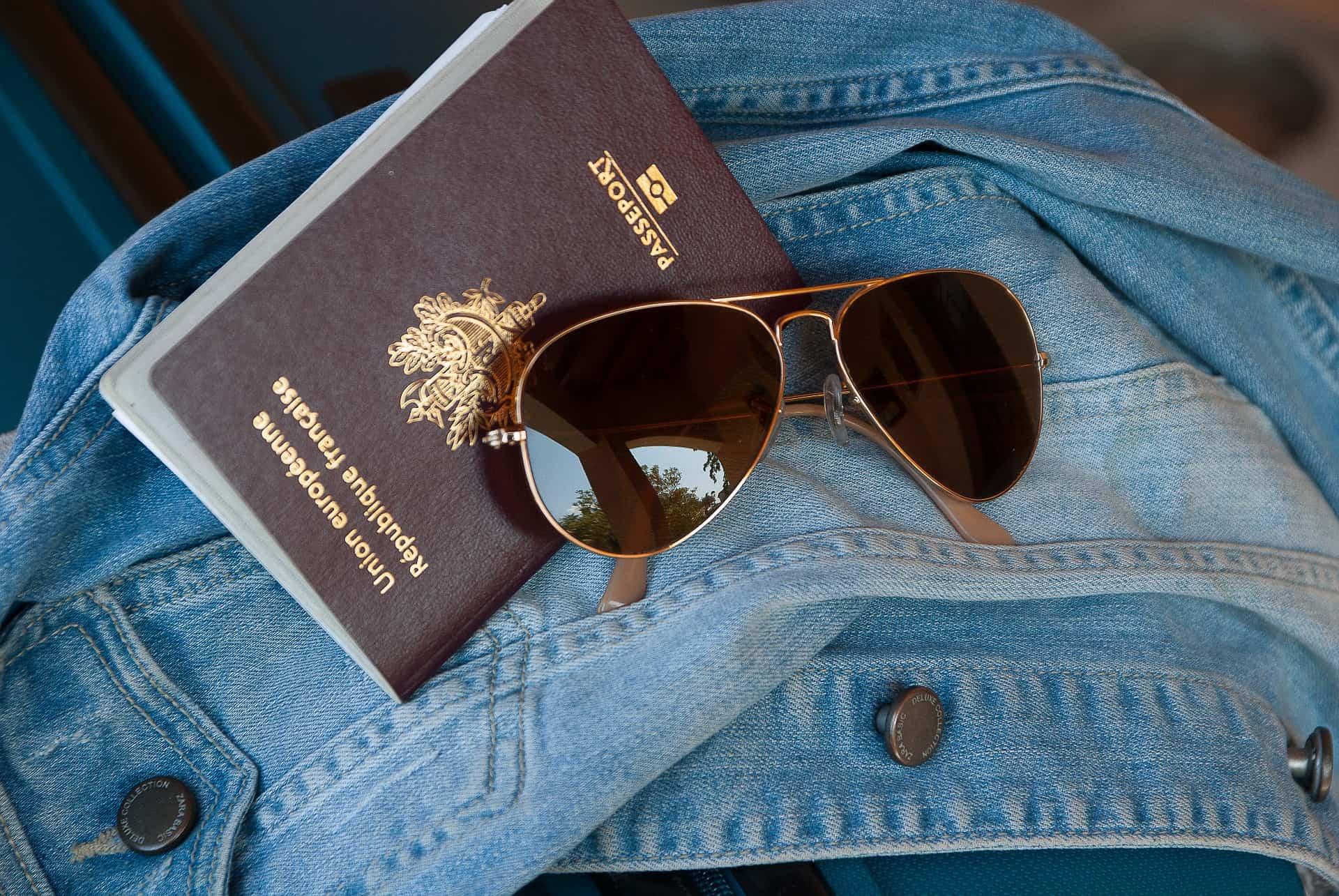 15 Consejos Para Viajar al Extranjero de Forma Segura