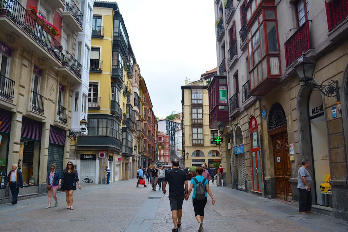 Bilbao-12
