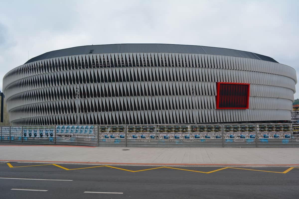 Bilbao-15