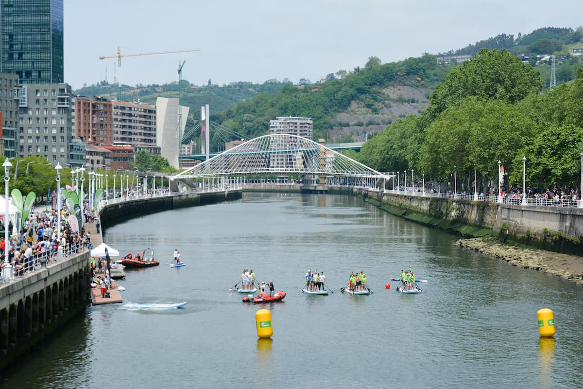 Bilbao-3