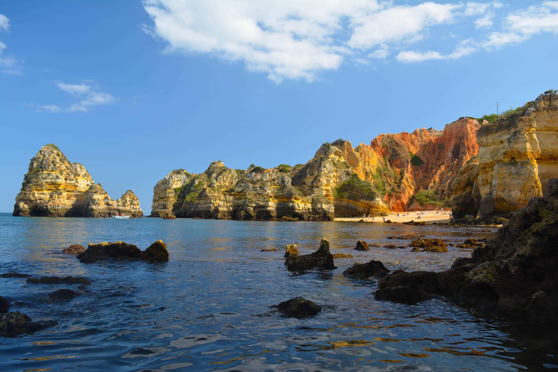 La Playa de Camilo