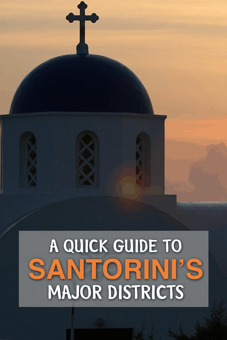 santorini-major-distric