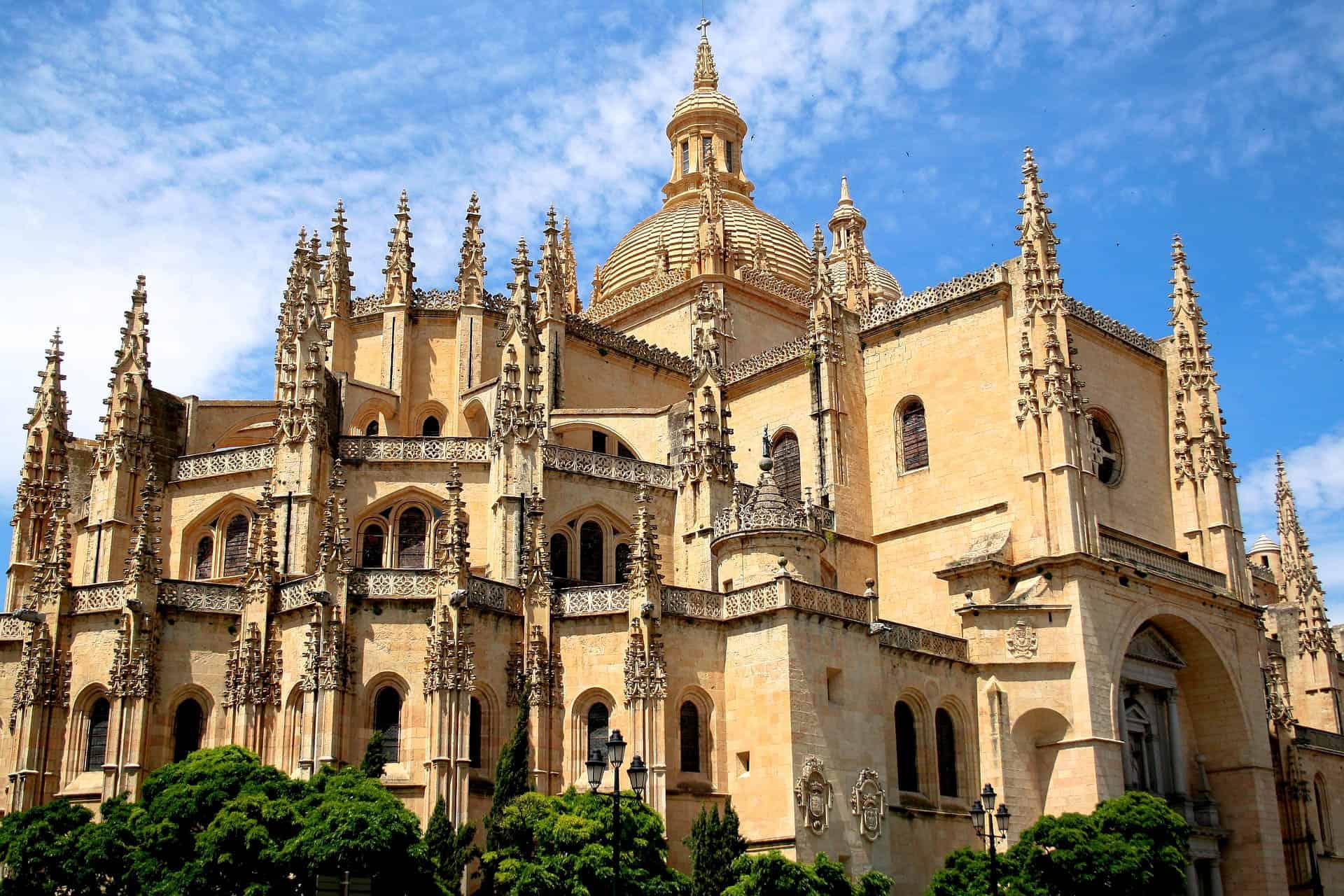 Segovia-1920