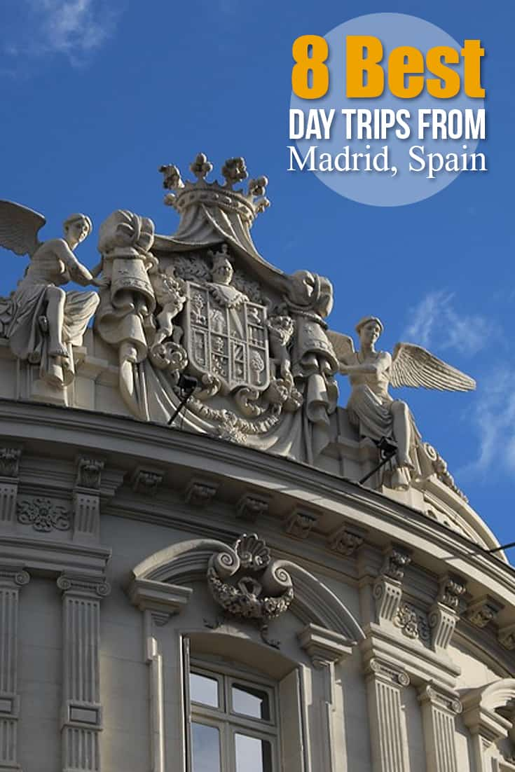 madrid-day-trips