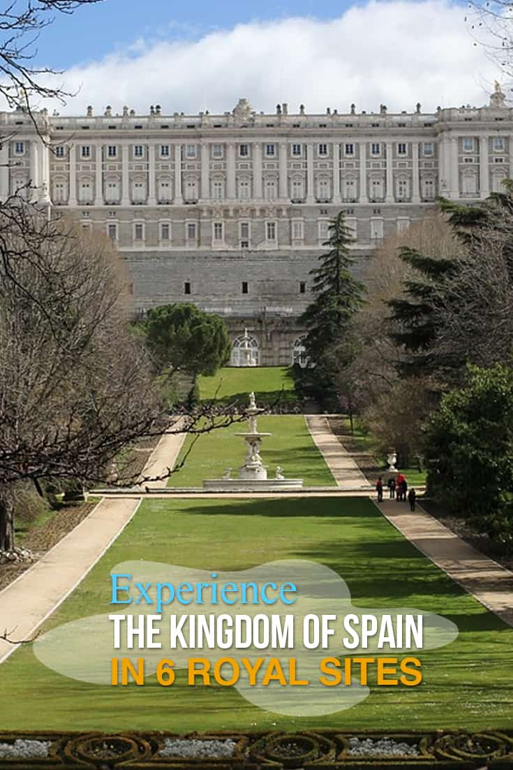 madrid-royal