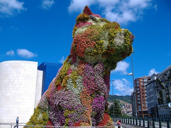 Que Hacer y Que ver en Bilbao en Un Día: Los Mejores Lugares Que Visitar en Bilbao