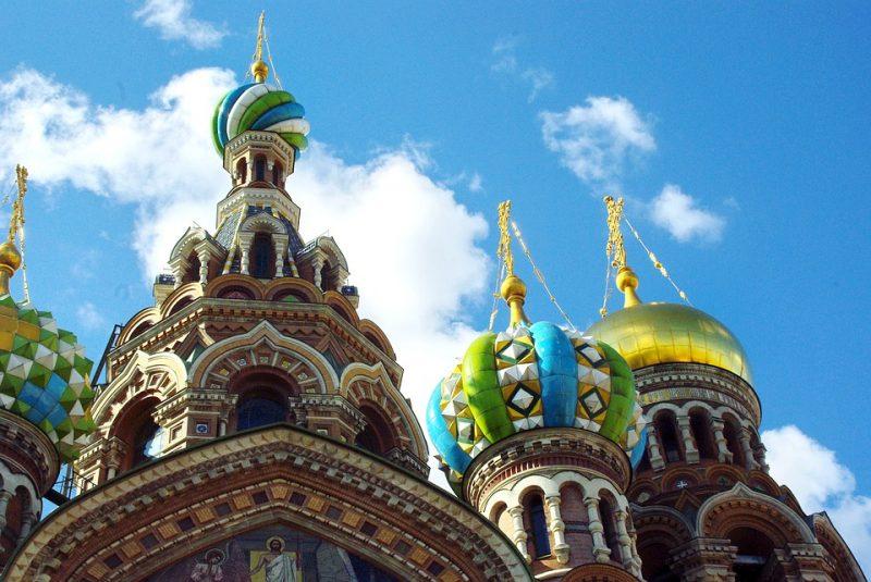russia-1171262_960_720