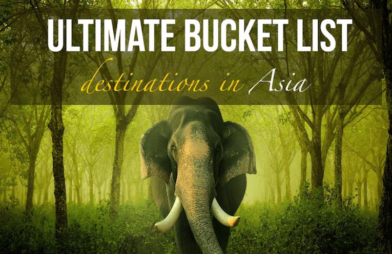 ultimate-bucketlist-asia