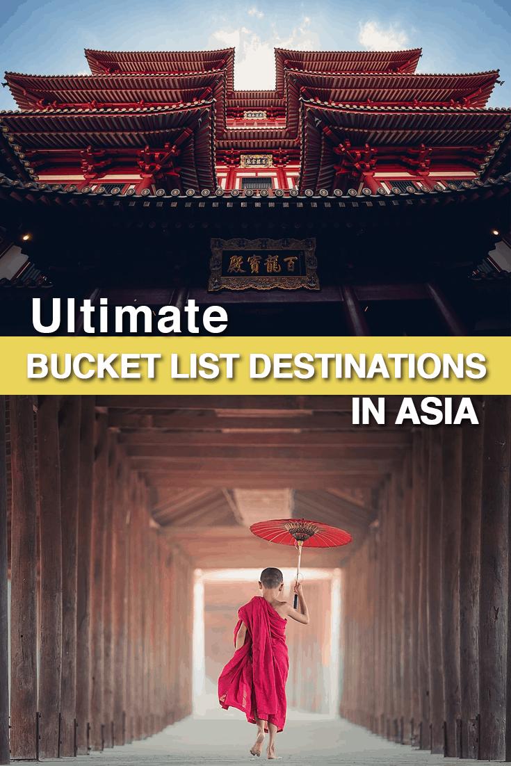 bucketlist-asia