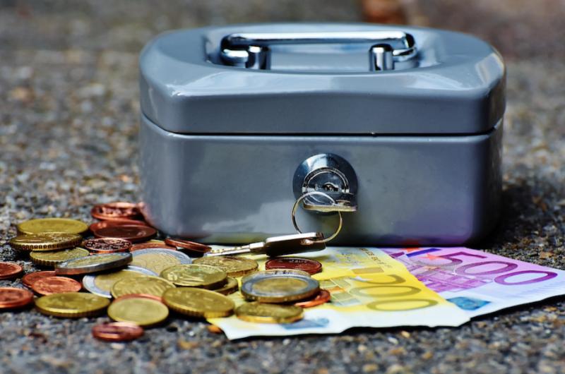 Comparte tus gastos a la hora de viajar de mochilero
