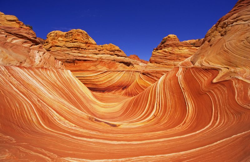 21ish Best National Parks in the United States