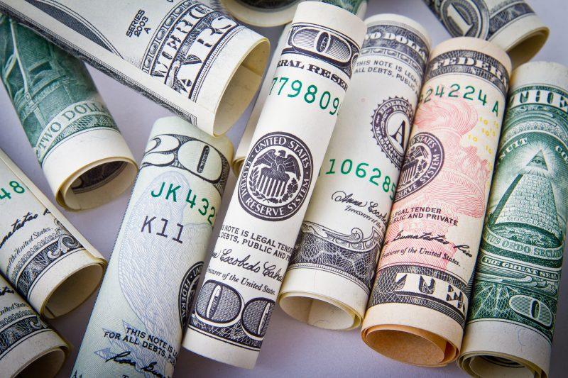 keep-money