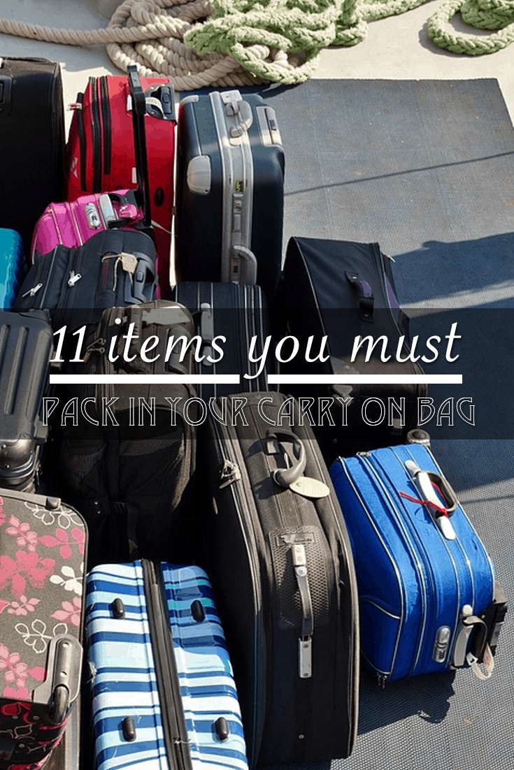 11-items-you-must