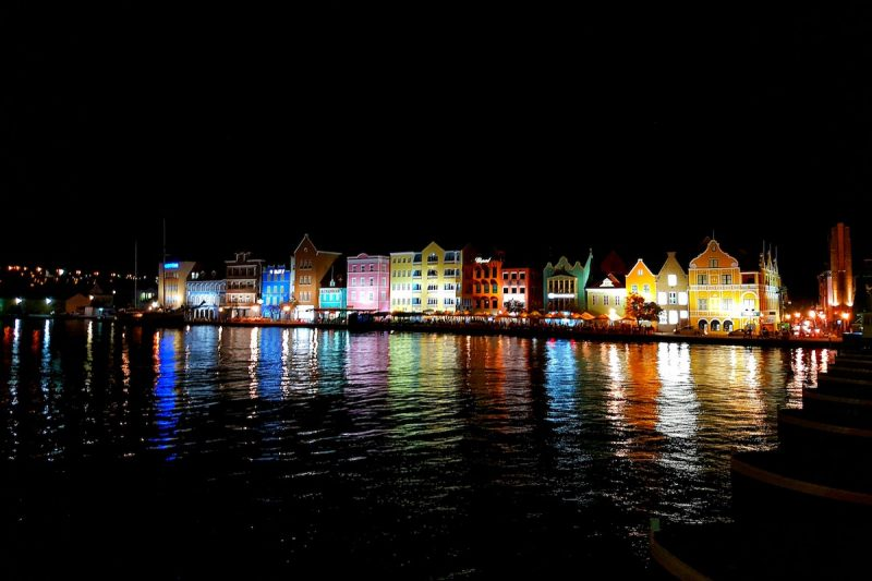 The Best Things To Do in Curaçao: Off The Beaten Path Things To Do In Willemstad