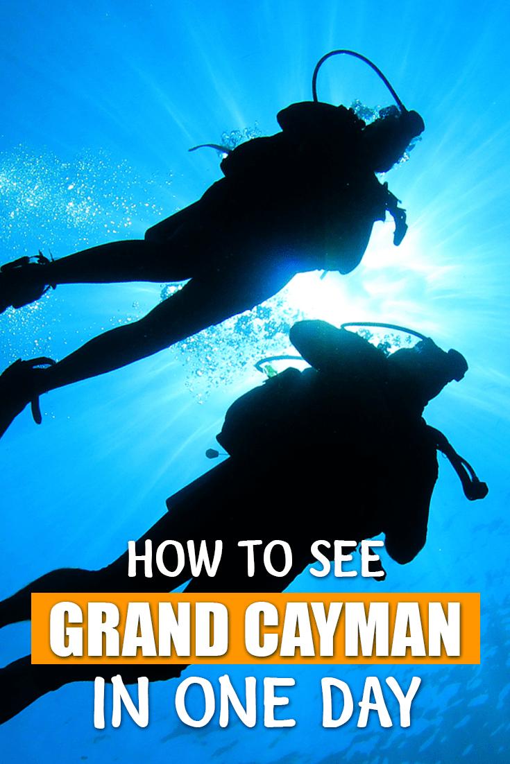 cayman-island