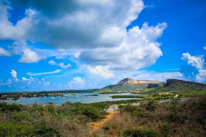 curacao-panoramic