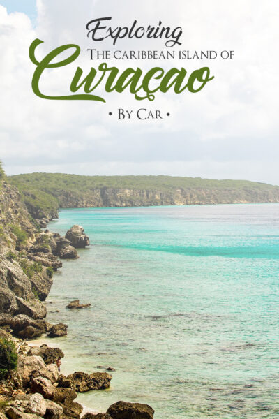The best things to do in Curacao