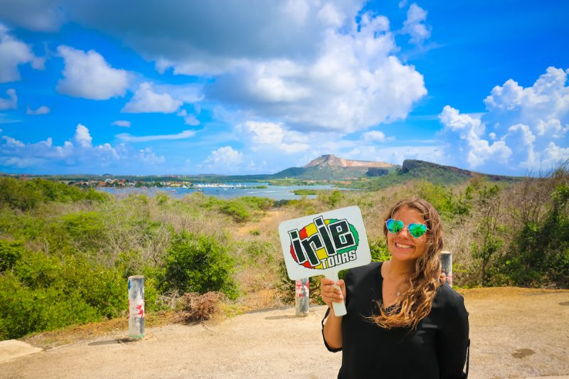 Things To Do In Curacao: What to do in the East Side of Willemstad With Irie Tours