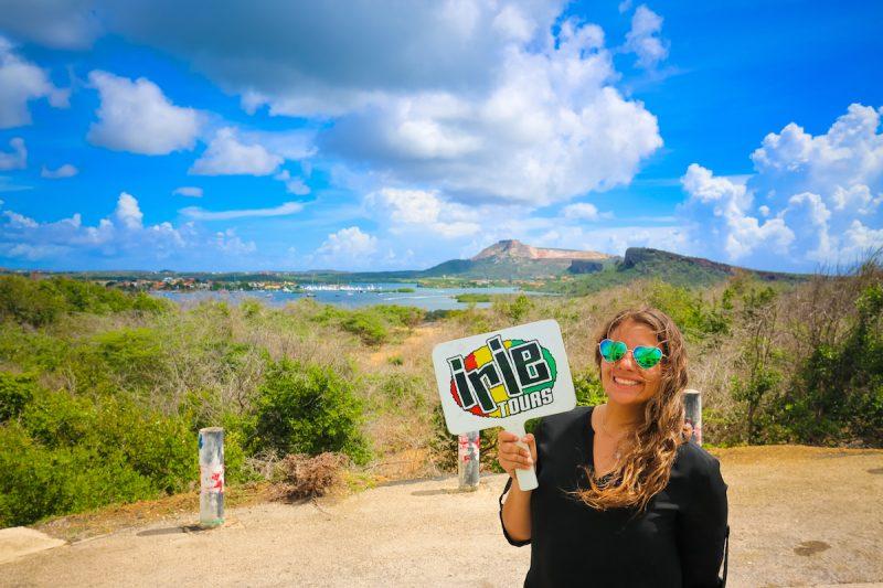 irie-tours-eastside-island
