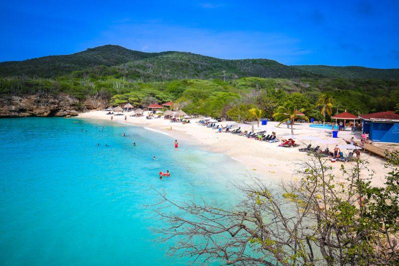 kenepa-grandi-beach-website