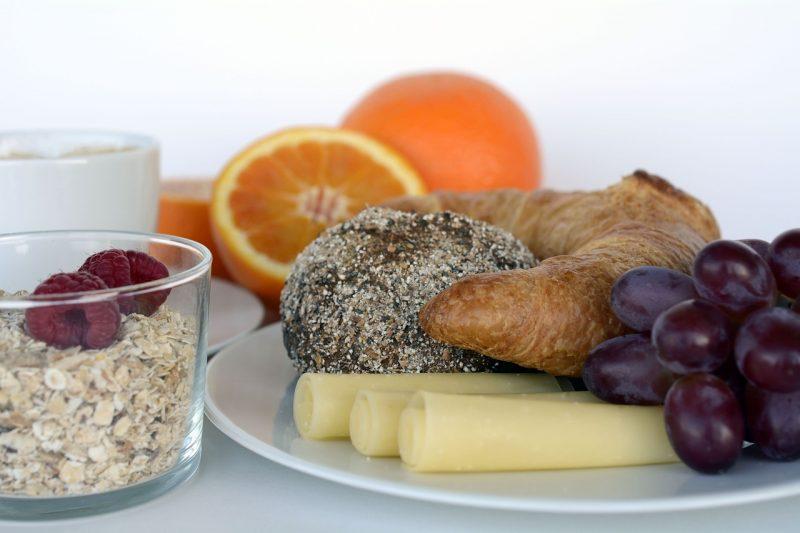 breakfast-1342299_1280