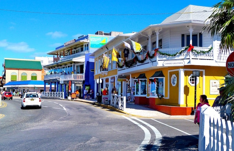 What To Do in Grand Cayman in One Day