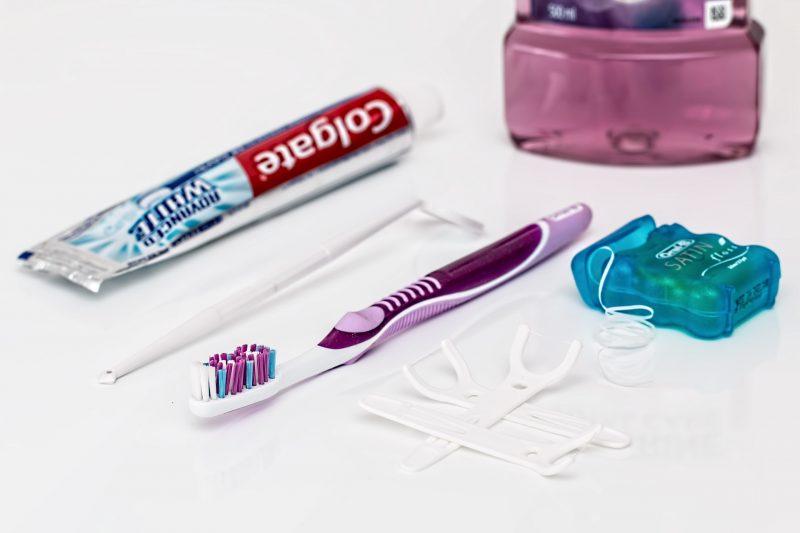 dental-tooth-brush